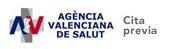 Agència Valenciana de Salut