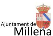 AJUNTAMENT DE MILLENA